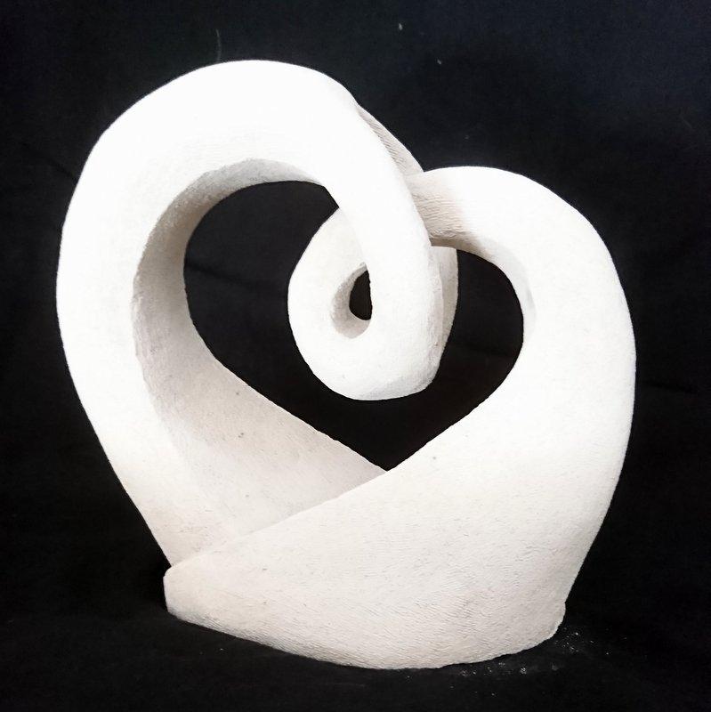 Atelier Bonamy - Céline Roblet - Love