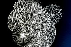 Atelier Bonamy - Céline Roblet - Zen